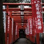 X-T1 @ ISO 200, 1/240 sec. 38.8mm F/2.8. Atsushi Ebara, https://www.flickr.com/photos/ebaebajpn/