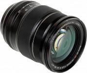 Fujifilm Fujinon XF 16-55mm F/2.8 R LM WR