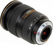 Tokina AT-X Pro AF SD 24-70mm F/2.8 (IF)