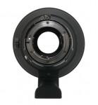Nikon AI-S Nikkor 600mm F/4 ED-IF