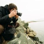 Nikon F5 + Nikkor 14-24mm f/2.8G ED AF-S @ ISO ???, ??? sec. ???mm F/???. yuricxn