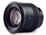 ZEISS Batis Sonnar T* 85mm F/1.8