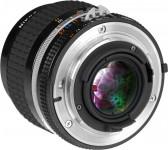 Nikon AI-S Nikkor 24mm F/2