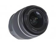 smc Pentax-DA L 18-55mm F/3.5-5.6 AL WR