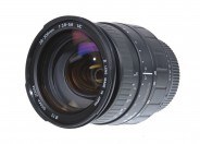 Sigma 28-200mm F/3.8-5.6 Aspherical UC ZEN