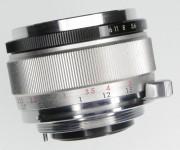 Tomioka Tominon C. 5cm F/2