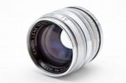 Canon Serenar 50mm F/1.8 I
