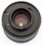 Cima Kogaku RE Topcor 55mm F/1.7