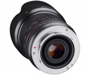Samyang 21mm F/1.4 ED AS UMC CS (Bower, Rokinon, Walimex Pro)