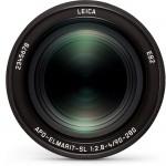 Leica APO Vario-Elmarit-SL 90-280mm F/2.8-4