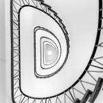 NIKON D800 @ ISO 160, 1/3 sec. 28mm F/7.1. Dany Eid