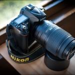 NIKON D700 @ ISO 250, 1/125 sec. 50mm F/4. Anton100