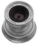 Leitz Wetzlar Elmar 50mm F/3.5