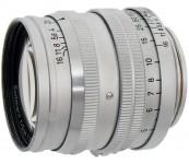 Leitz Wetzlar (Canada) Summarit 50mm F/1.5