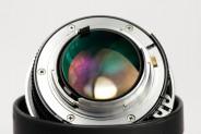 Nikon AI Nikkor 55mm F/1.2