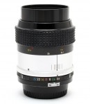 Nikon Micro-Nikkor-P(·C) Auto 55mm F/3.5