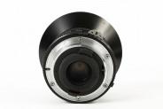 Nikon AI Nikkor 15mm F/3.5