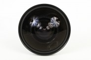 Nikon AI Fisheye-Nikkor 8mm F/2.8