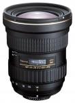 Tokina AT-X Pro AF SD 14-20mm F/2 (IF) DX