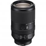 Sony FE 70-300mm F/4.5-5.6 G OSS (SEL70300G)