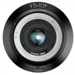 Irix Blackstone / Firefly 15mm F/2.4