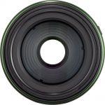 HD Pentax-DA 55-300mm F/4.5-6.3 ED PLM WR RE