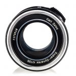 Carl Zeiss Super-Dynarex 135mm F/4