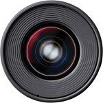 Samyang 20mm F/1.8 ED AS UMC (Bower, Rokinon, Walimex Pro)