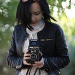 Canon EOS 5D Mark II @ ISO 640, 1/160 sec. 135mm F/2.8. ham500