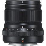 Fujifilm Fujinon XF 50mm F/2 R WR