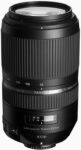 Tamron SP 70-300mm F/4-5.6 Di VC USD A030