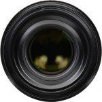 Fujifilm Fujinon XF 80mm F/2.8 R LM OIS WR Macro