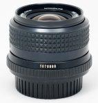 Minolta MD W.Rokkor(-X) 28mm F/2.8