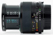 Minolta MD Macro 50mm F/3.5