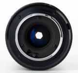 Minolta MD Tele Rokkor(-X) 200mm F/4