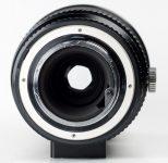 Minolta MC Tele Rokkor(-X) HF 300mm F/4.5