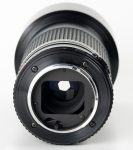 Minolta MD 300mm F/4.5