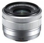 Fujifilm Fujinon XC 15-45mm F/3.5-5.6 OIS PZ