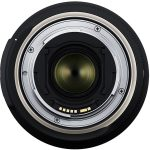 Tamron SP 15-30mm F/2.8 Di VC USD G2 A041