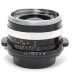 Carl Zeiss Dynarex 90mm F/3.4