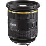 HD Pentax-DA* 11-18mm F/2.8 ED DC AW