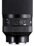 Sigma 35mm F/1.2 DG DN | A
