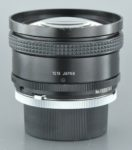 Tamron SP 17mm F/3.5 151B