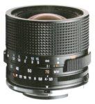 Tamron 35-70mm F/3.5 17A