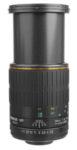 Tamron SP 90mm F/2.8 Macro 1:1 72B