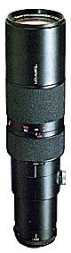 Tamron 200-500mm F/6.9 CZ-500