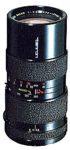 Tamron 70-150mm F/3.5 QZ-150M