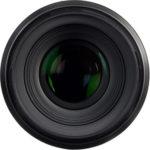 smc Pentax-FA 645 120mm F/4 Macro
