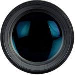 smc Pentax-FA 645 150mm F/2.8 [IF]