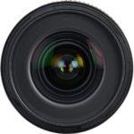 HD Pentax-DA 645 28-45mm F/4.5 ED AW SR